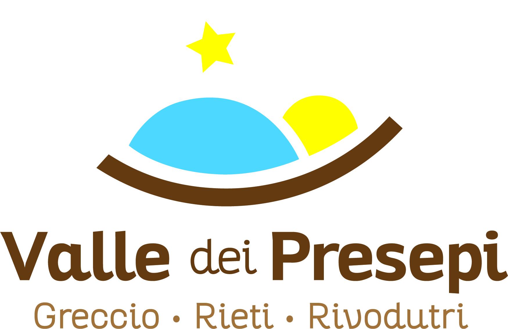 Valle dei Presepi Logo